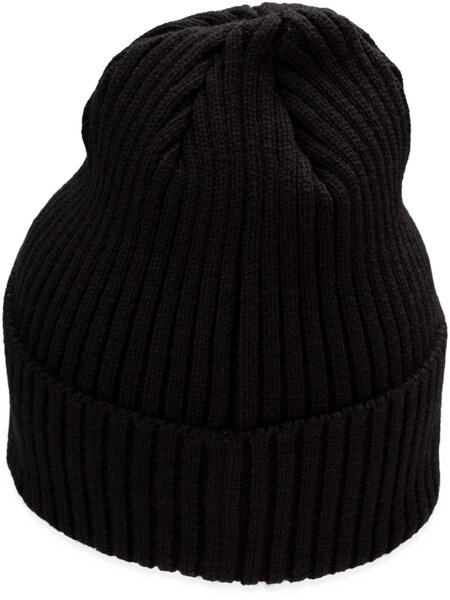 Specialized New Era Cuff Beanie S-Logo