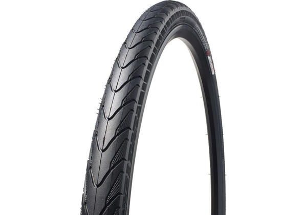 Specialized Nimbus Sport Color: Black