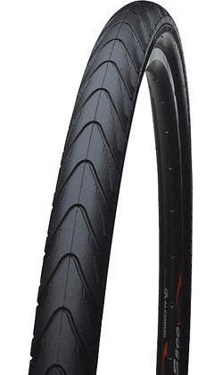 Specialized Nimbus Sport Reflect Color: Black