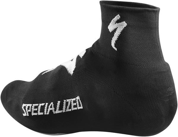 Specialized Oversock