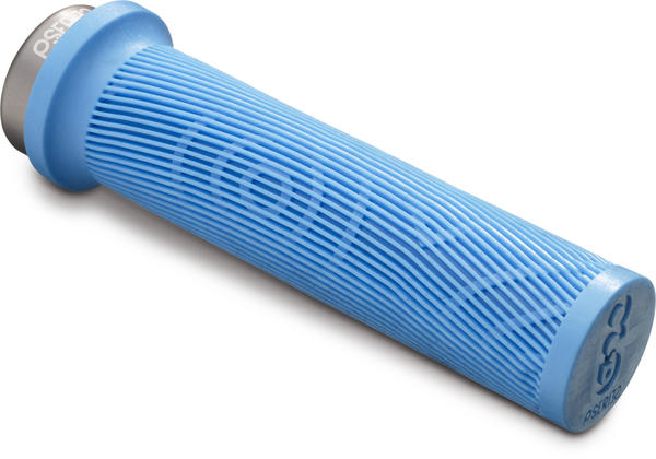 Specialized P.Grip Dirt Color: Cyan
