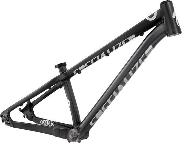5c7ce1c1047 Specialized P.3 Frame - Montgomery Cyclery