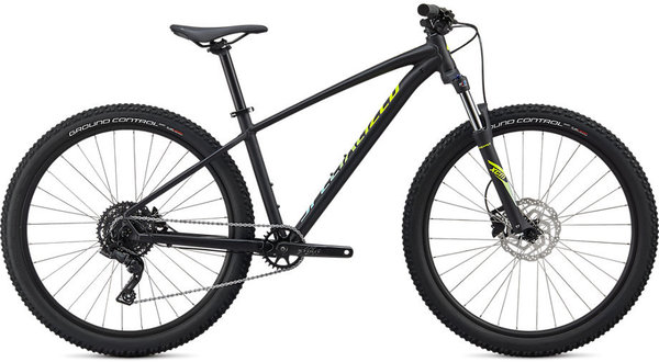 Specialized Pitch Comp 1X