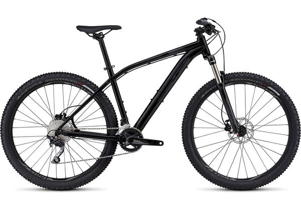 Specialized Pitch Expert 650B