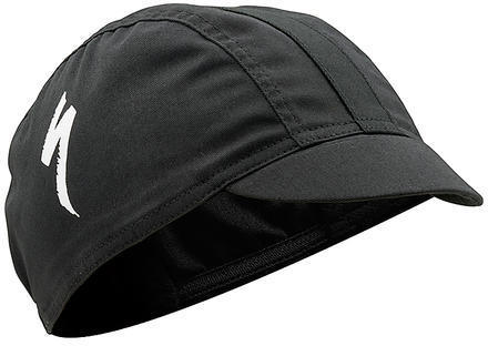 Specialized Podium Hat - Cycling Fit Color: Black