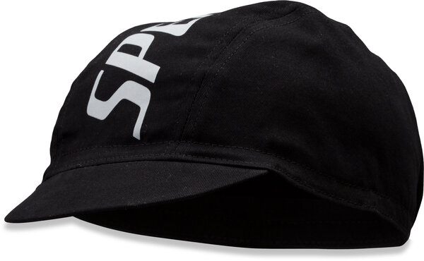 Specialized Podium Hat Cycling Fit Color: Black