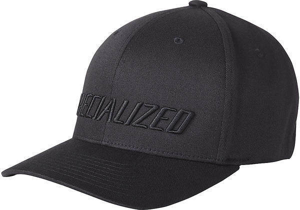 Specialized Podium Hat - Traditional Fit