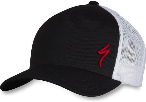 Specialized Podium Hat - Trucker Fit