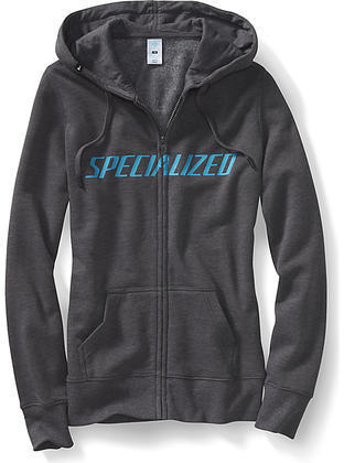 Specialized Podium Hoodie - Women's