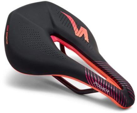 Specialized Power Expert Saddle and Tape - Down Under LTD