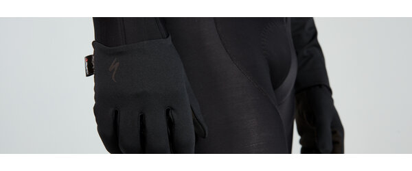 Specialized Prime Series Thermal Glove