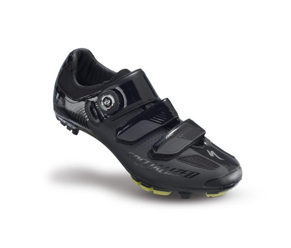 Specialized Pro XC MTB Shoes (Wide)