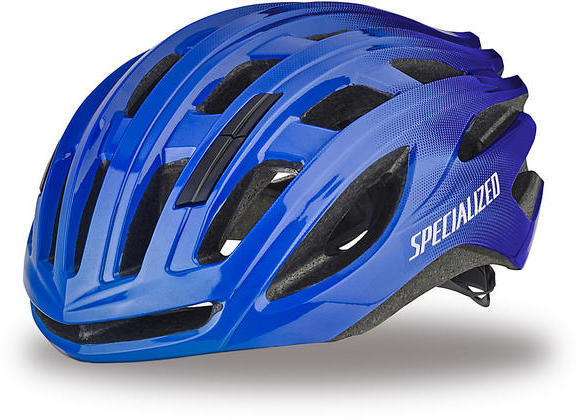 Specialized Propero 3 Color: AC Blue