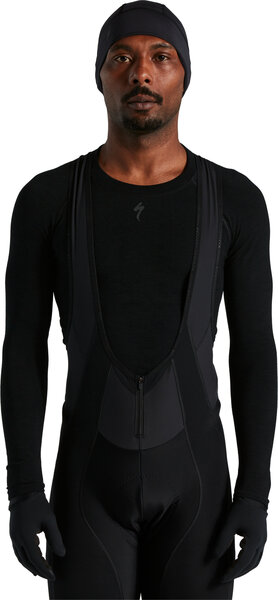 Specialized Race Series Bib Tight