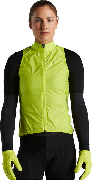 Specialized Race Series Wind Gilet