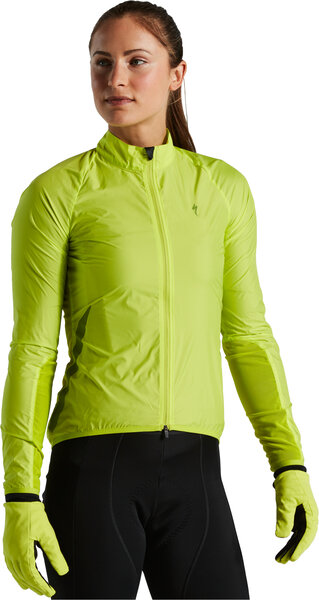 Specialized Race Series Wind Jacket