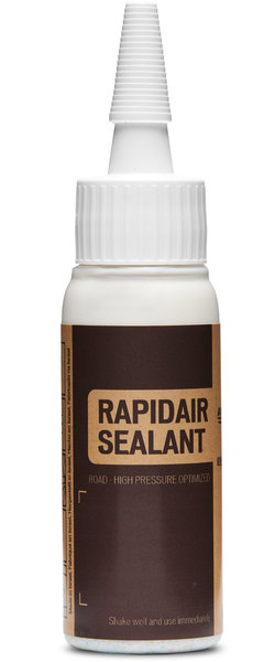 Specialized RapidAir Tire Sealant Size: 2-ounces