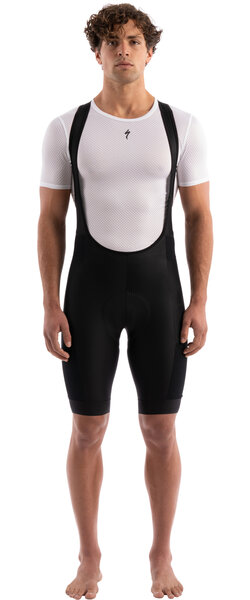 Specialized RBX Advanced Bib Short Color: Black