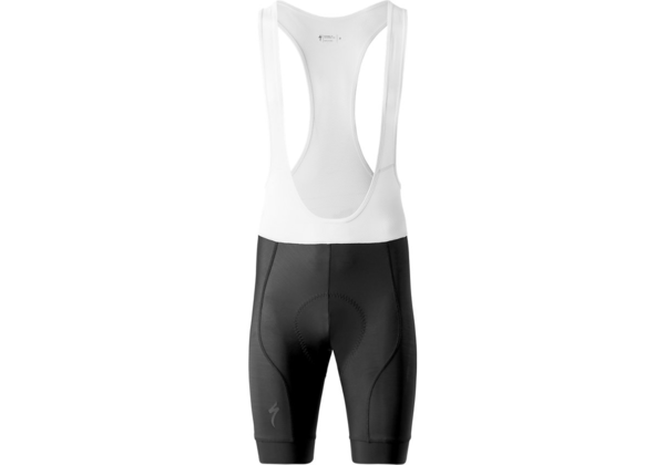 Specialized RBX Bib Shorts Color: Black