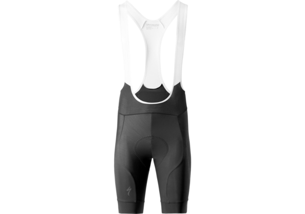 Specialized RBX Bib Shorts w/SWAT