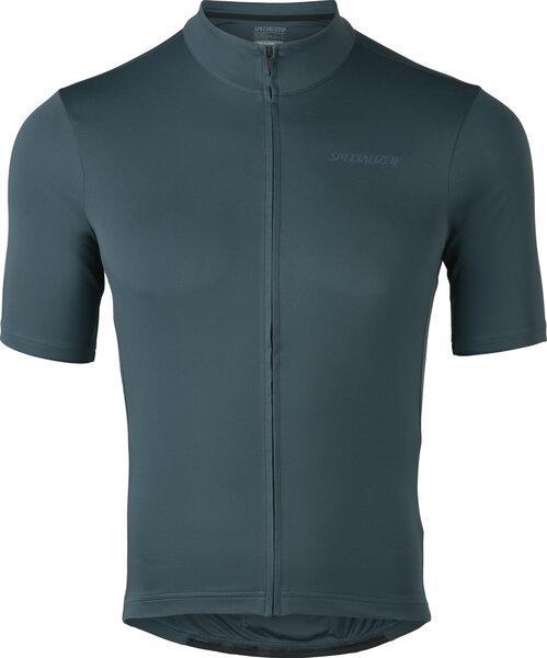 Specialized RBX Classic Jersey Color: Cast Blue