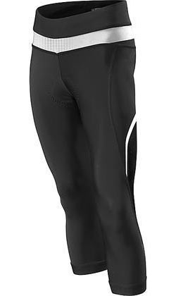 Specialized Women's RBX Comp Knickers