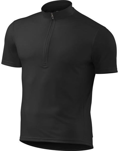 Specialized RBX Jersey Color: Black