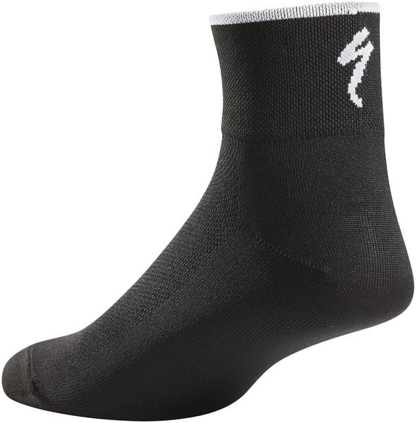 Specialized RBX Sport Mid Socks