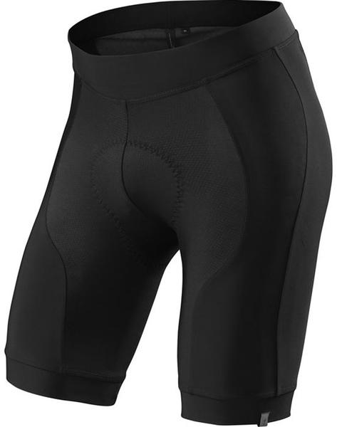 Specialized RBX Pro Shorts Color: Black
