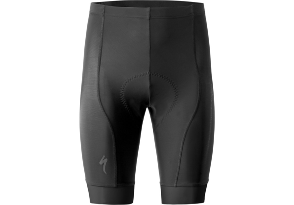 Specialized RBX Shorts Color: Black