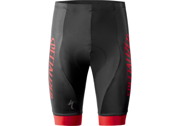 Specialized RBX Shorts w/SWAT Color: Black
