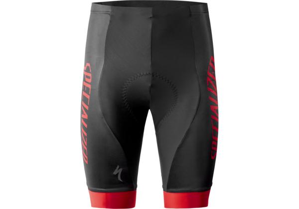 7e1ae214e Specialized RBX Shorts w/SWAT - www.cyclesportsoakland.com