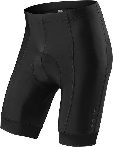 Specialized RBX Sport Shorts Color: Black