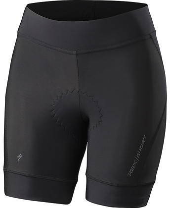 Specialized Rbx Sport Shorty Shorts Rock N Road Cyclery