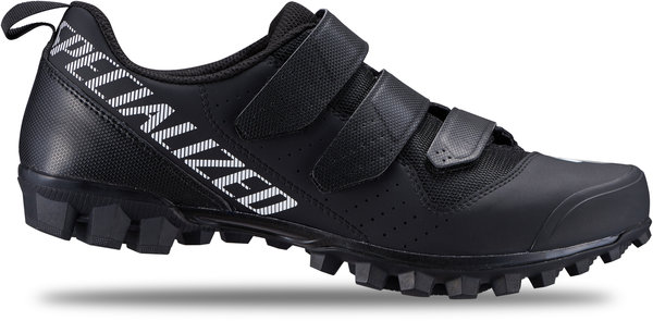 Specialized Recon 1.0 MTB Shoe Color: Black