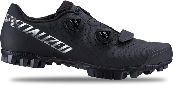 Specialized Recon 3.0 Mountain Bike Shoes Color: Black
