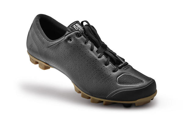 Specialized Recon Mixed Terrain Shoes Color: Black/Gum