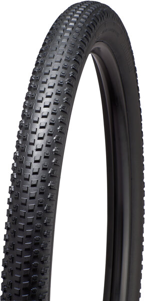 Specialized Renegade Control 2Bliss Ready T5 29-inch