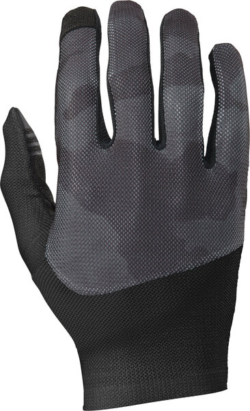 Specialized Renegade Glove Long Finger