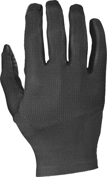 Specialized Renegade Gloves Color: Black