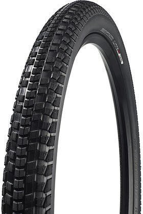 Specialized Rhythm Lite Tire Color: Black
