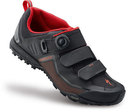 Specialized Rime Expert MTB Shoes