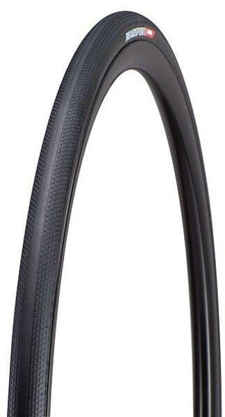 Specialized RoadSport 26 x 1-3/8 Tire