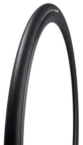 Specialized RoadSport Tire Color: Black