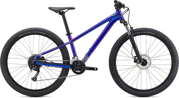 Specialized Rockhopper Little Bellas LTD 27.5 Color: Blue