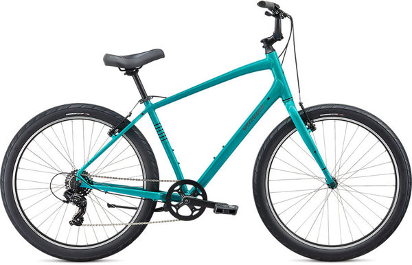 Specialized Roll Color: Aqua/Cast Blue/Black