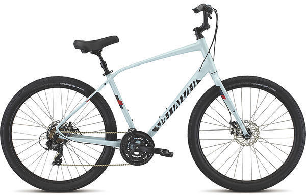 Specialized Roll Sport
