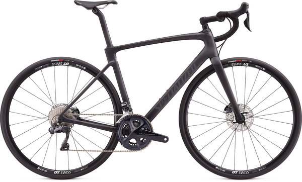 Specialized Roubaix Comp Ultegra Di2 DEMO
