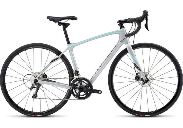 Specialized Ruby Comp Disc - Women's