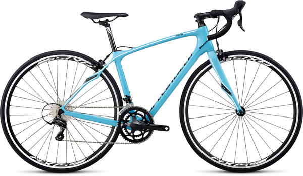Specialized Ruby Compact - Women's